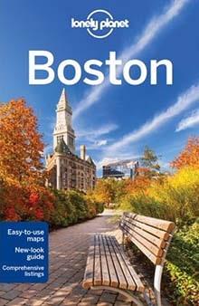 reisgids boston