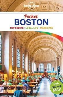 reisgidsen boston