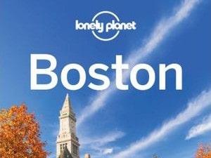boston reis