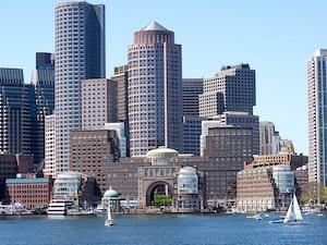 wijken boston