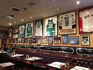 sportbar boston