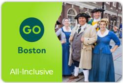voordeel boston